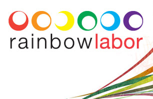 rainbowlabor-web