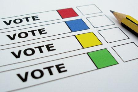 web_vote