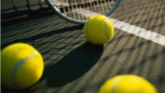 web_tennis20balls
