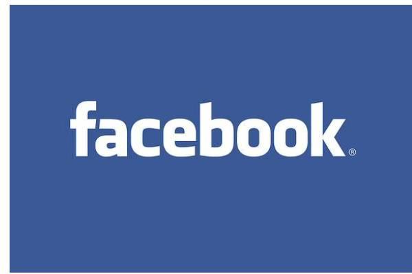 299-facebook