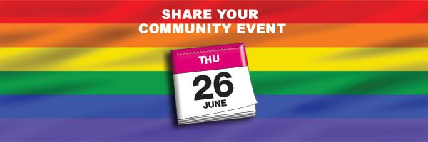 community-event