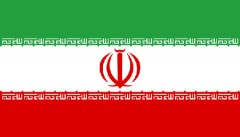 web-iran-flag