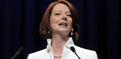 Julia_Gillard_web