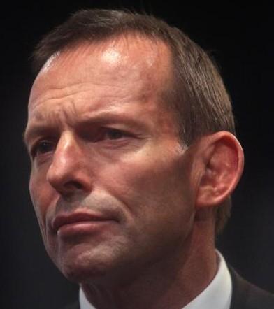 Tony_Abbott_-_2010