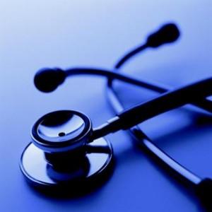 doctors_stethoscope-13168