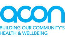 web-acon_logo