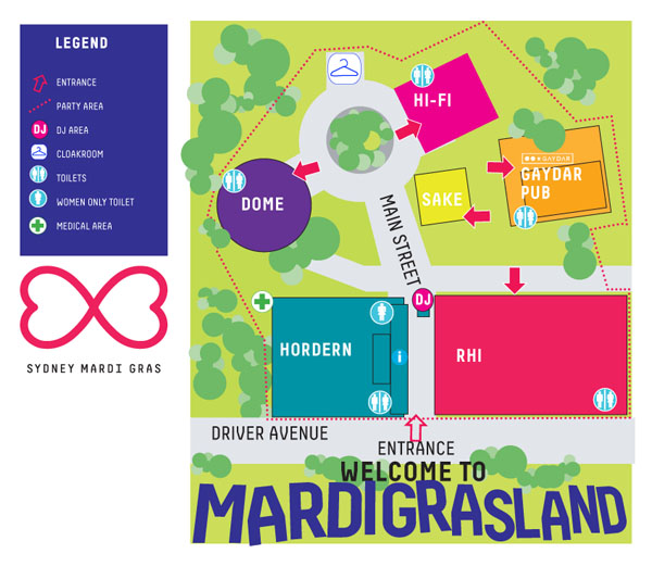 PARTY_MAP_2013