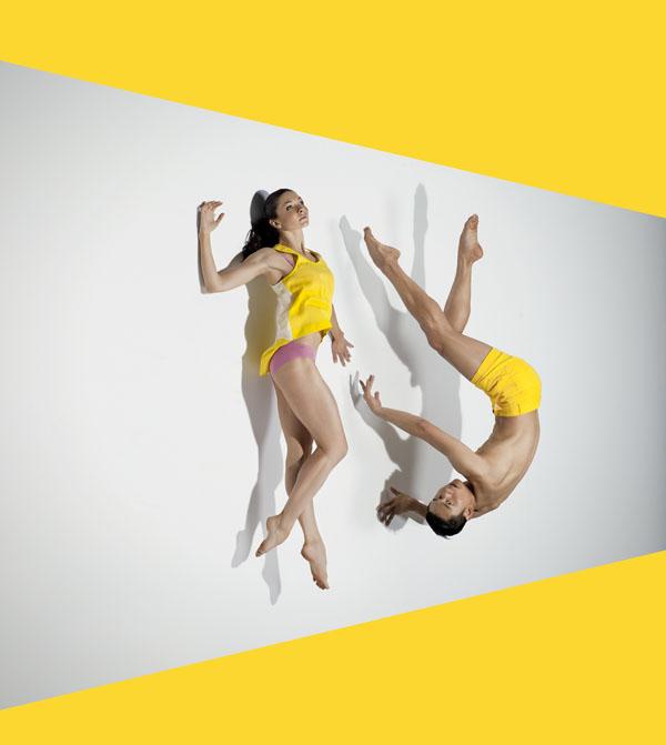 SDC De Novo featuring Jessica Thompson & Chen Wen. Photo by Ellis Parrinder web