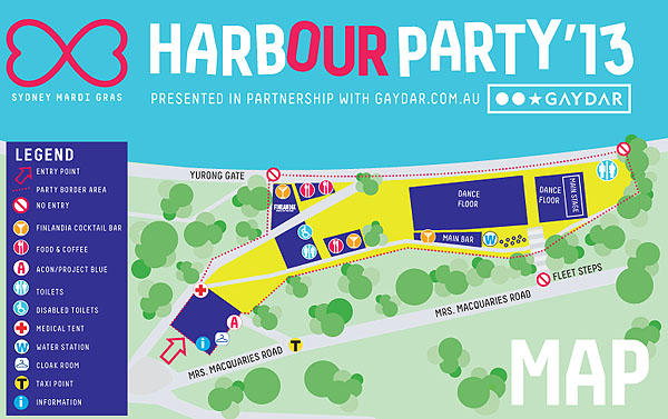 SMG_HARBOURMAP_2013 web