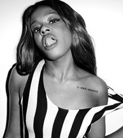 azealia_banks_the_hundreds_pic1-540x359-e1357518074820