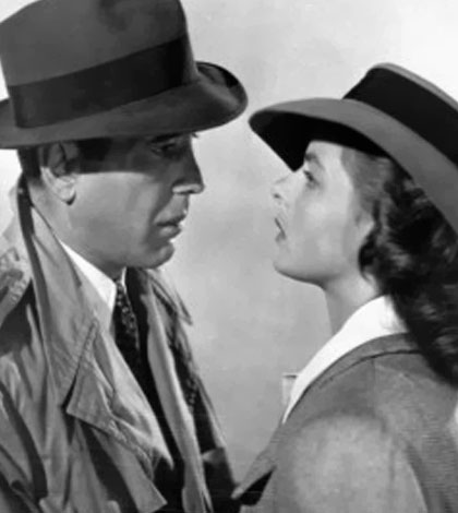 casablanca_film_movie