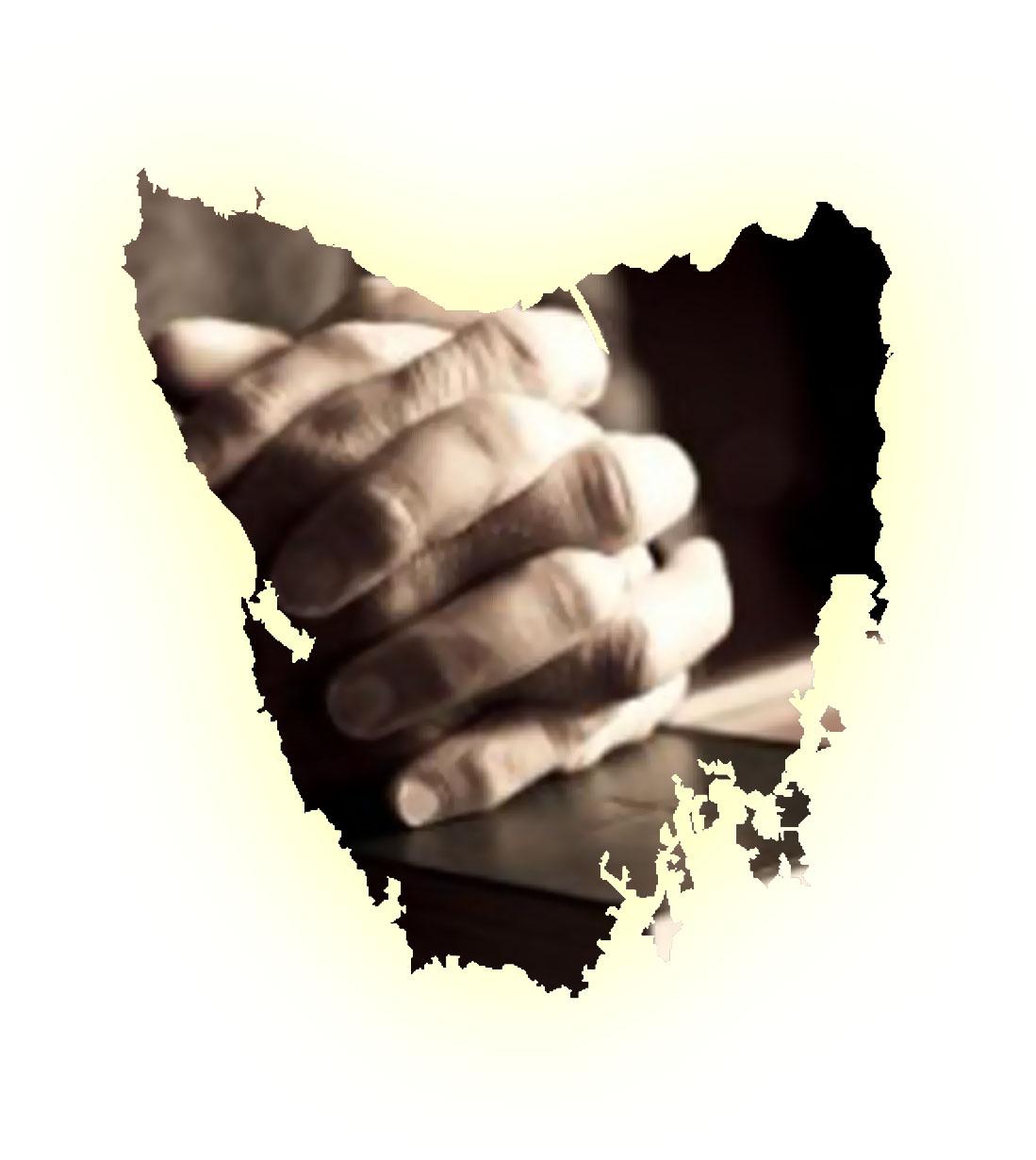 exemption tasmania