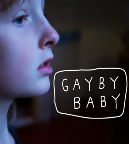 gayby 420x470