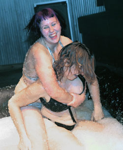 jelly wrestling 250