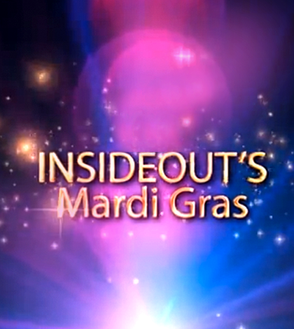 InsideOuts Mardi Gras 420x470