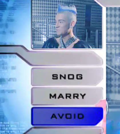 snogmarryavoid public analysis 420x470