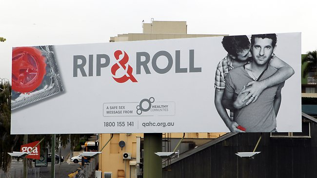 738783-rip-and-roll-billboard
