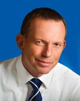 tony abbott-web