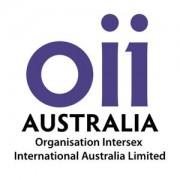 OII Australia