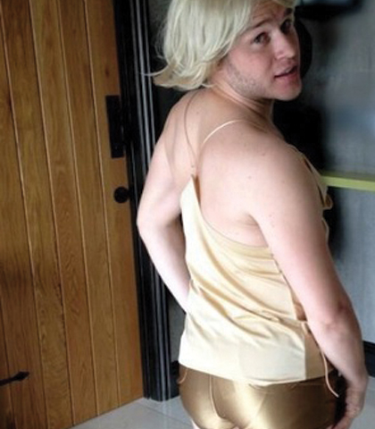olly-murs-in-drag