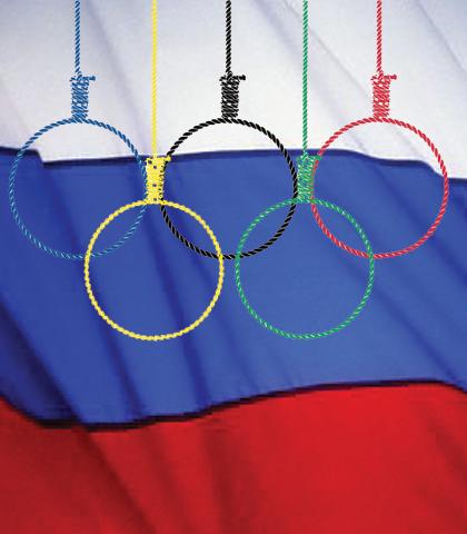 russian-winter-olympics