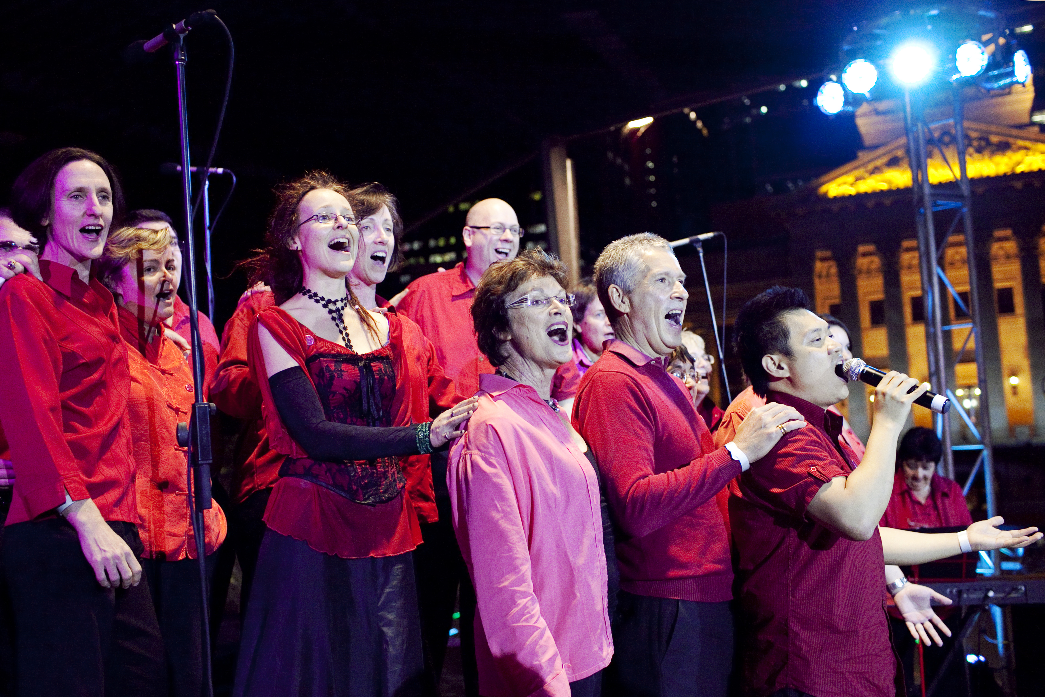 BRISBANEGAYCHOIR_ConcertPhoto_HIGH_RES