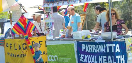 parramatta-pride-picnic_0