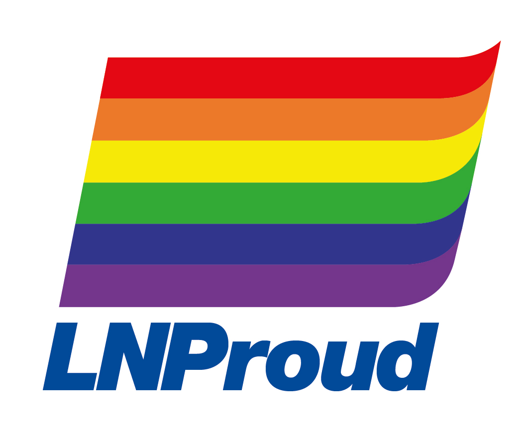 LNPROUD LOGO_ART