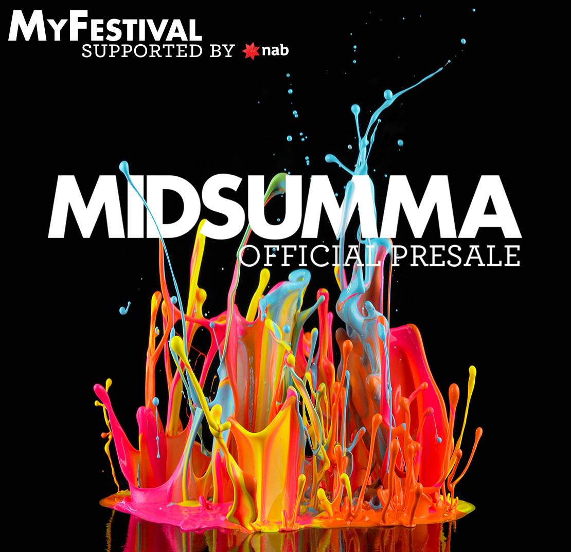 midsummapresalegraphic