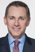 Jody Huckaby PFLAG National Executive Director