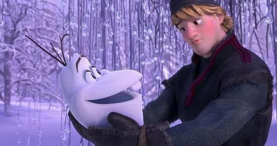 frozen-olaf-and-kristoff