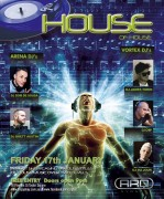 HOUSE-OF-HOUSE-JAN-2014__SO_WEB