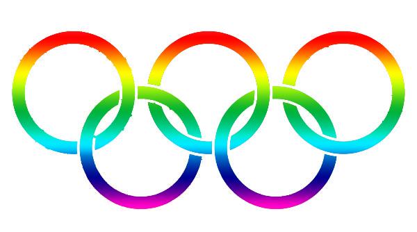 Rainbow Olympics