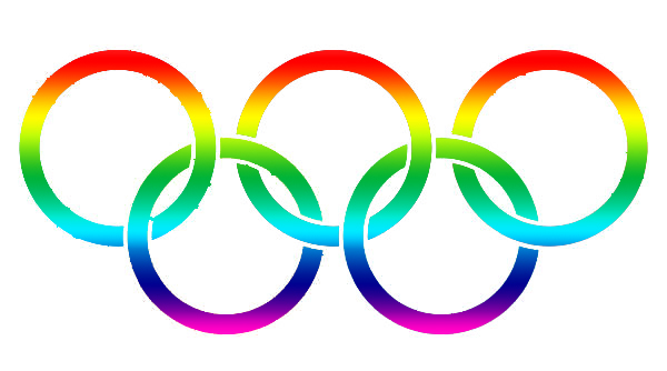 2014-02-06-olympic-rings 2