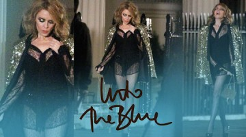 kylie-minogue-into-the-blur-lyrics-official-2014