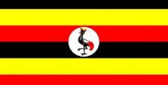 uganda-240x122