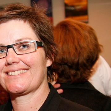 Lisa Daniel WEB