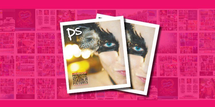 PS_cover