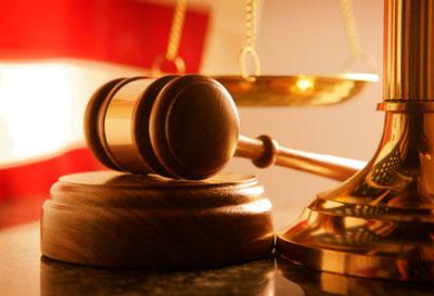 court-hammer-jpg