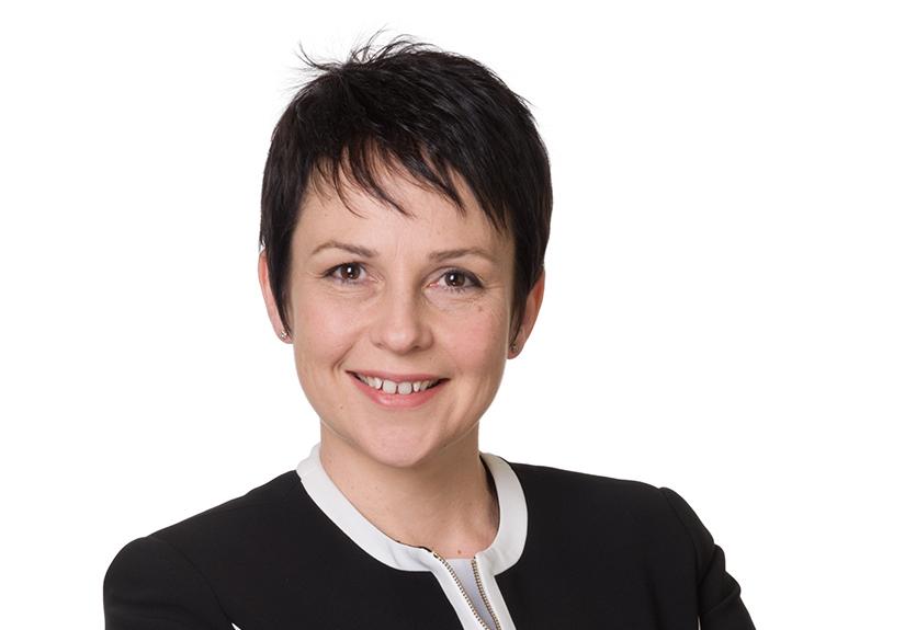 Jaala Pulford
