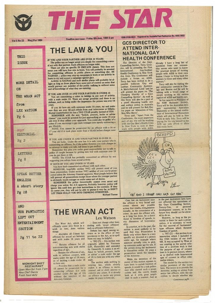 1984_05_31_vol5No23_page1_WEB