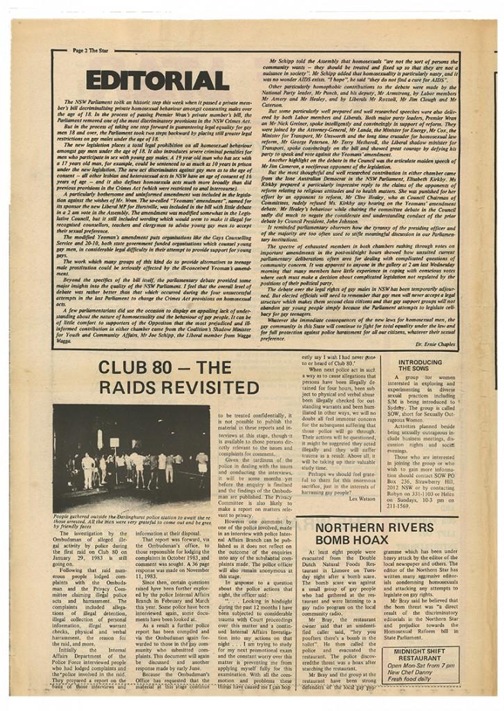 1984_05_31_vol5No23_page2_WEB