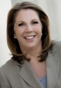 Catherine King is the Ballarat federal Labor MP and Shadow Minister for Health.