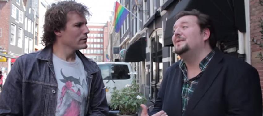 gayvideo