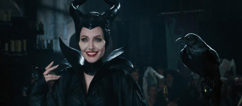 maleficent-clip