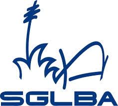 SGLBA