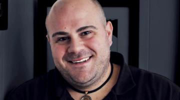 Phillip Di Bella