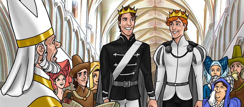 princes
