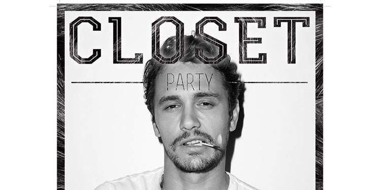 closet-feature