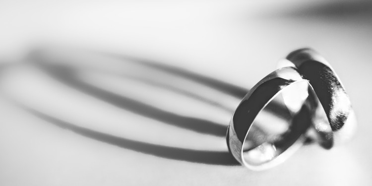 coverimage rings wedding marriage